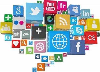 Social Socialmedia Analisis Estadistico