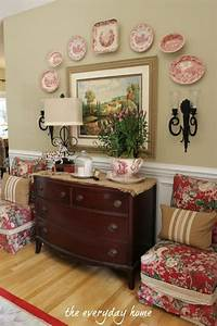 Best ideas about french cottage decor on
