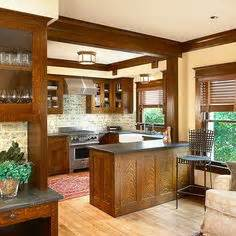 minneapolis kitchen cabinets cool backsplash like the craftsman tile style we could 4144
