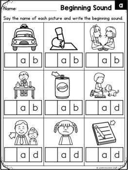 cvc words worksheets cvc short vowel worksheets