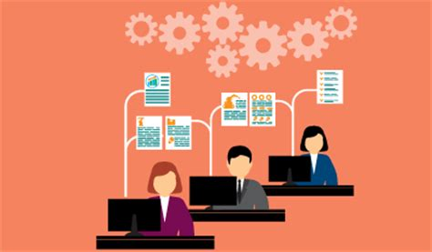benefits   sharepoint workflows automation
