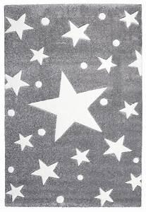 Teppich Stern Beige : teppich mit sternen teppich mit sternen hellblau weiss teppich mit sternen grau rosa teppich ~ Whattoseeinmadrid.com Haus und Dekorationen