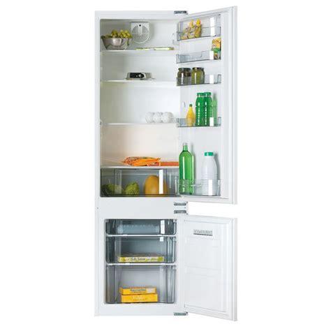 sauter cuisine sauter cva302 réfrigérateur encastrable achat vente