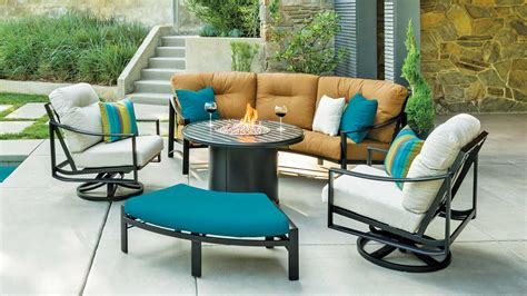 outdoor furniture vancouver coquitlam burnaby
