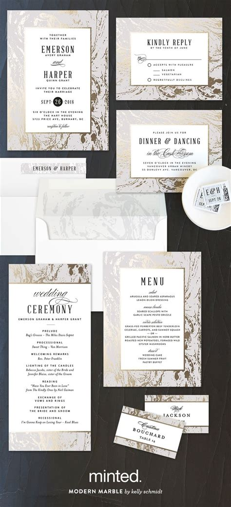 best 20 fairytale wedding invitations ideas on