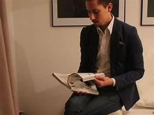 Gestalter Für Visuelles Marketing Jobs : i don t want to be cool i want to be fashion pflichtlekt re ~ Buech-reservation.com Haus und Dekorationen