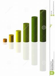 Diagramms Illustrazione Di Stock  Illustrazione Di