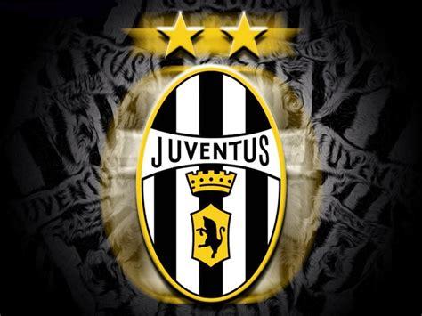 Wallpaper Juventus 3d - Gambar Ngetrend dan VIRAL