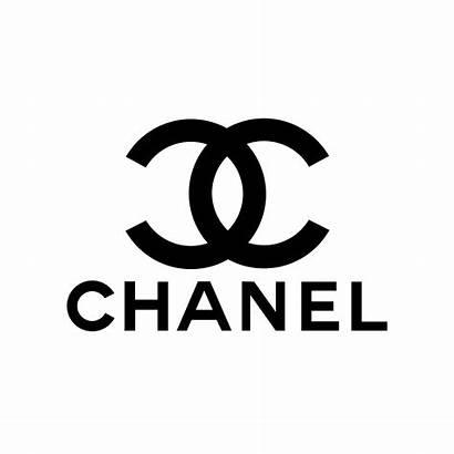 Designer Handbag Chanel Hq Freepngimg