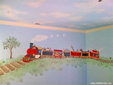 transportation theme wall murals wall murals