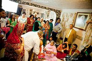 ReelLifePhotos Wedding Photography » Hindu wedding ...