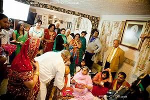 ReelLifePhotos Wedding Photography » Hindu wedding ...