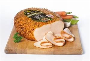 Boar's Head Heart Healthy Deli Meat & Chicken Quinoa Pilaf ...