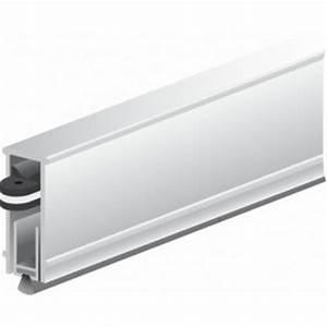 Bas De Porte Automatique : bas de porte automatique bricozor ~ Dailycaller-alerts.com Idées de Décoration