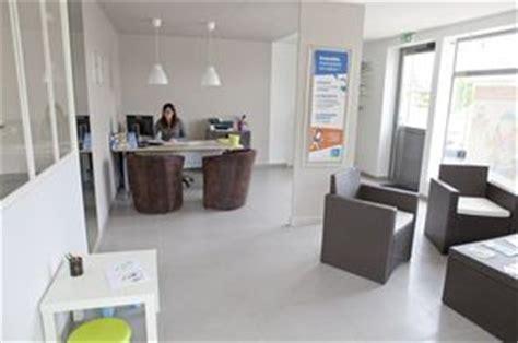 assurance bureaux l 39 argus de l 39 assurance gestion de sinistres compagnies