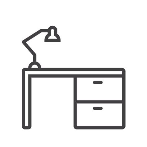 plus d icones sur le bureau meubles sur mesure en ligne le plus large choix du web