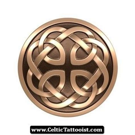 Celtic Good Luck Symbol  Google Search  Good Luck