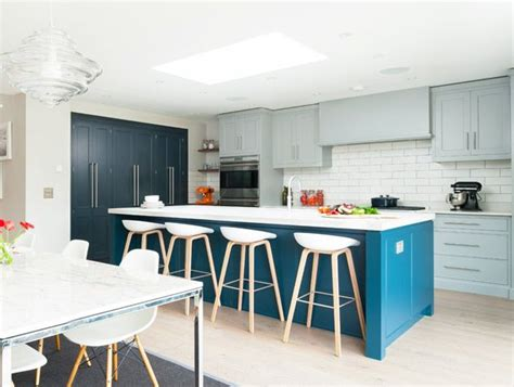 kitchens extensions designs house extensions grand designs magazine 3559