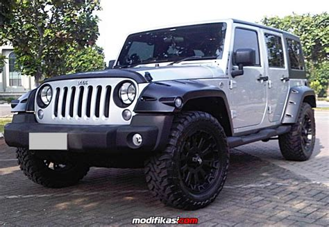 Modifikasi Jeep Wrangler Unlimited by For Sale Jeep Wrangler Unlimited Sport 2011
