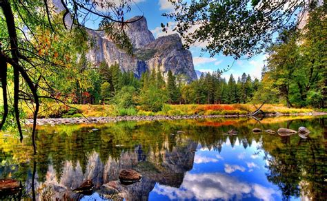 10 Best Beautiful Landscapes Of The World Wallpaper Full