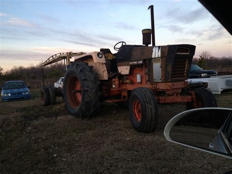 Craigslist Farm And Garden Nc by Appartamento Per Ogni Tractor For Sale By Owner In Va