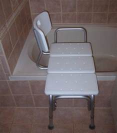 shower chairs for elderly medical disabled handicapped