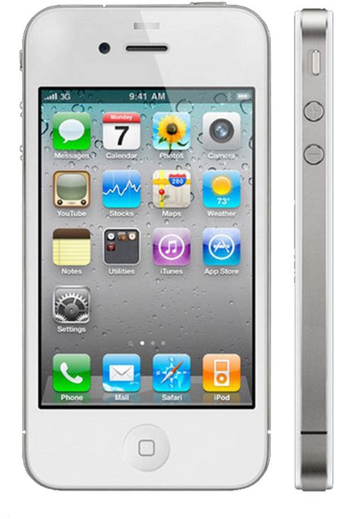 iphone 4s mobile apple iphone 4s 16gb smartphone t mobile white mint