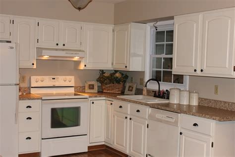 white or cream kitchen cabinets kitchen cabinets cream color quicua com