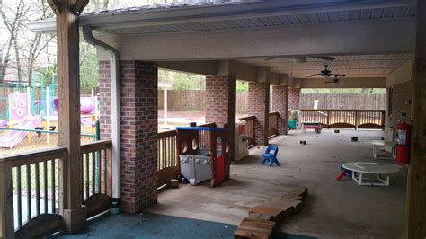 day care in chattanooga tn early learning preschool 284 | 4084 slideimage