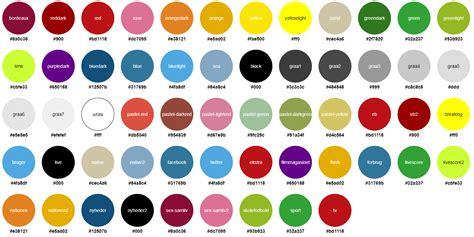 git color eb colors npm