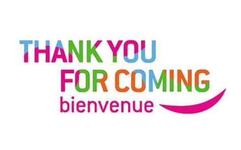 chambre du commerce bordeaux thank you for coming les marques cci bordeaux gironde