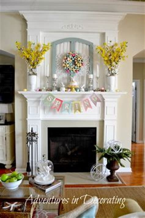 1000 images about our 2014 spring decor adventures in