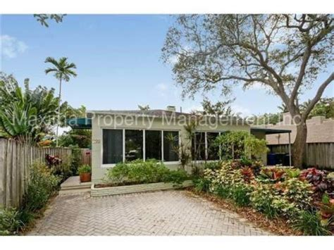 houses for rent in fort lauderdale florida houses for rent in fort lauderdale fl 343 rentals hotpads