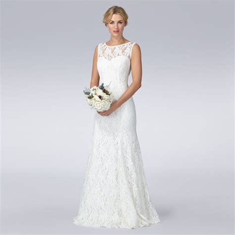 wedding dress for vintage wedding dresses chwv