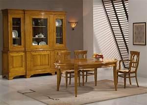 Se Débarrasser De Ses Meubles Gratuitement : comment nettoyer ses meubles vernis le blog d co ~ Melissatoandfro.com Idées de Décoration