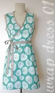 17 meilleures idees a propos de modeles de robe With tissu pour robe d été
