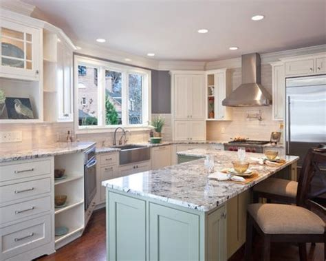 hawaii kitchen cabinets silver pearl granite houzz 1588