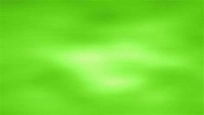 Background Lime Resolution Wallpapers Iphone Desktop Screensavers