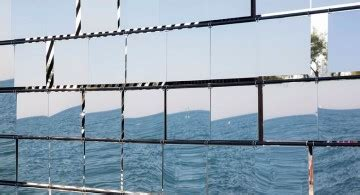 short polkadot sheer curtains privacy
