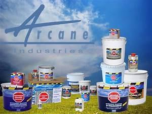 Produit D étanchéité : produits pour l 39 tanch it et traitement humidit ~ Nature-et-papiers.com Idées de Décoration