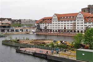 Indoorspielplatz Tempelhofer Hafen : tempelhofer hafen einkaufszentrum photos berlin tempelhof online ~ Orissabook.com Haus und Dekorationen