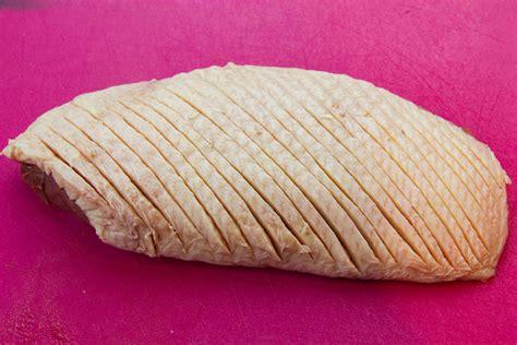 comment cuisiner un canard gras comment réussir parfaitement la cuisson des magrets de