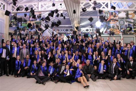 3 bureau des diplomes remise des diplômes 2016 ecam lyon