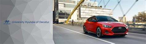 Hyundai Finance Contact by Auto Financing In Decatur Alabama Hyundai Of Decatur