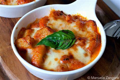 recette cuisine italienne recettes de cuisine italienne