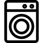 Appliance Electric Svg Icon Onlinewebfonts