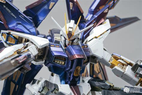 Pg Strike Freedom Gundam pg  strike freedom gundam modeled  team axis gb 945 x 630 · jpeg