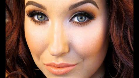 Makeup Geek Coupon Code Jaclyn Hill