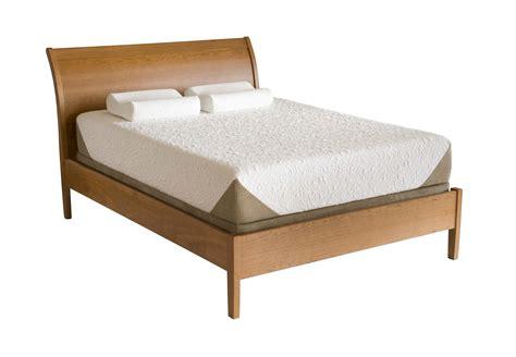 consumer mattress reviews serta icomfort genius mattress reviews goodbed com