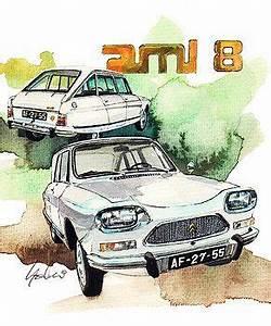 Garage Citroen Velizy : 324 best og citro n archives images on pinterest cars citroen ds and autos ~ Gottalentnigeria.com Avis de Voitures